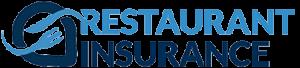 Restaurant Insurance Logo