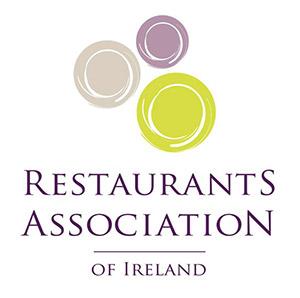 Restaurant Association of Ireland